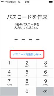 fig_new_step_10_4