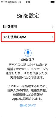 fig_new_step_13_2