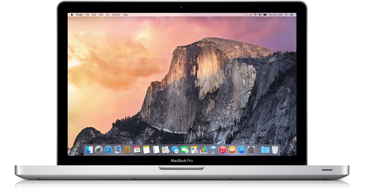 MacBook Pro,高額,買取